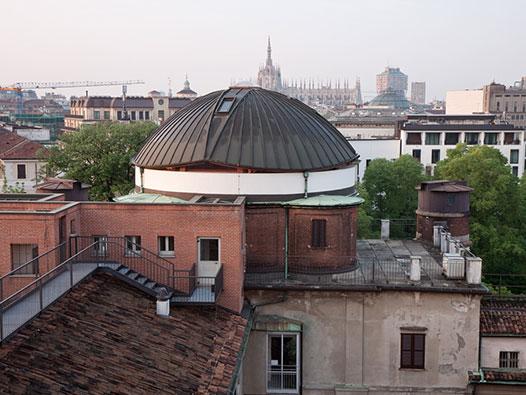 museo-astronomico-milano
