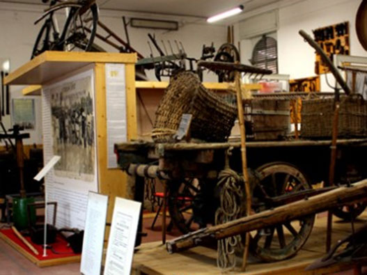museo-contadino-bassa-pavese