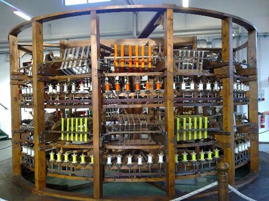 museo-del-tessile