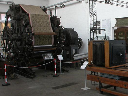 museo-industria-lavoro