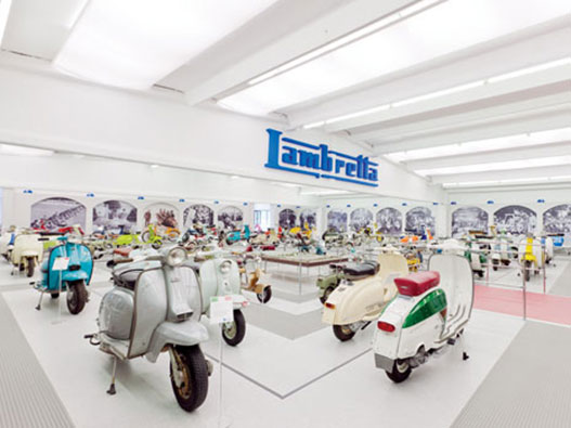 museo-lambretta