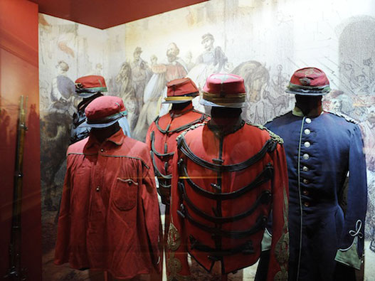 museo-risorgimento