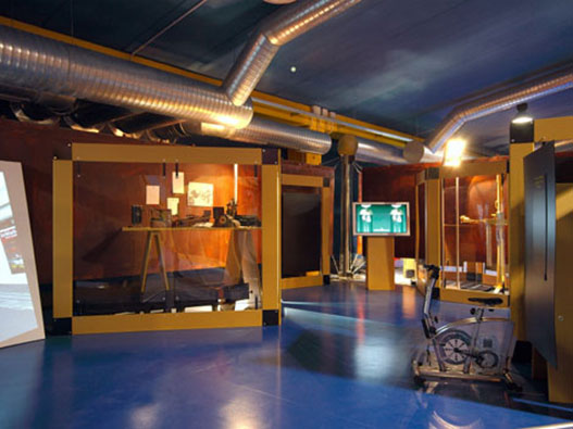 museo-tecnica-elettrica