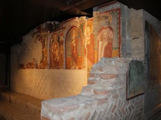 museo_cattedrale_bergamo