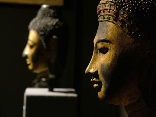 museo_popoli_culture