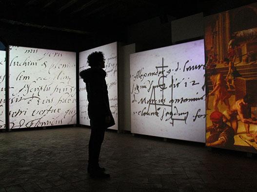 museo-500-interattivo-bergamo