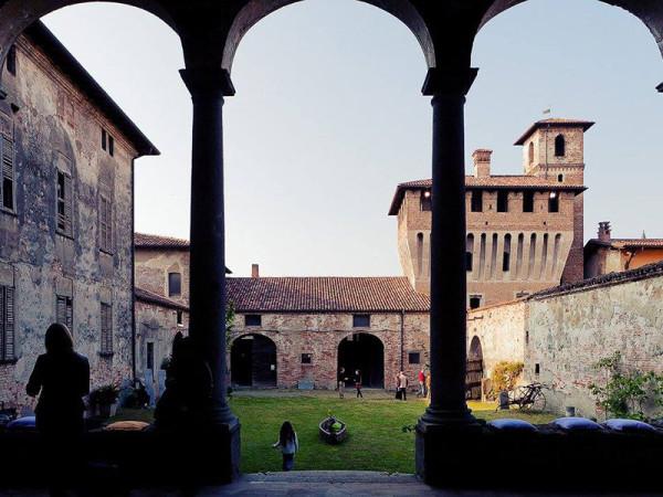 castelli-aperti-bassa-bergamasca