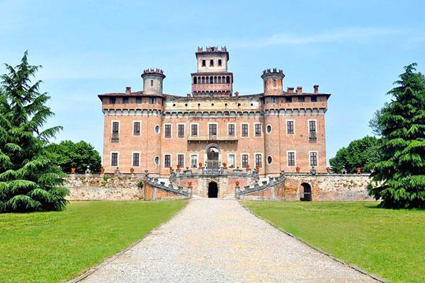 mete-vicino-milano-castello-procaccini