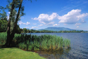 Lago-Monate-Foto