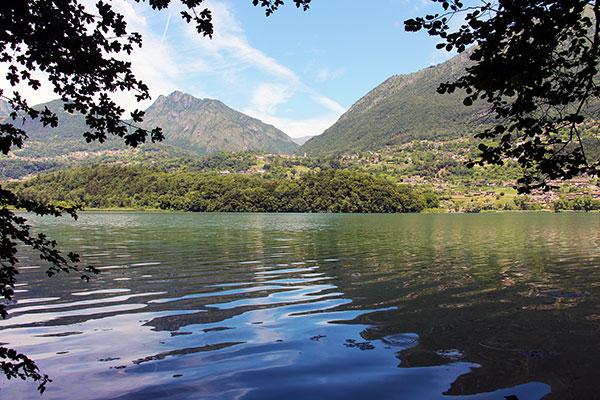 lago-di-piano-4