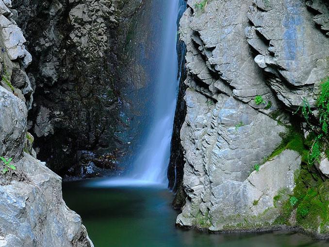 cascate-lombardia