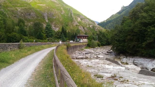 ciclabile-seriana-blog-4