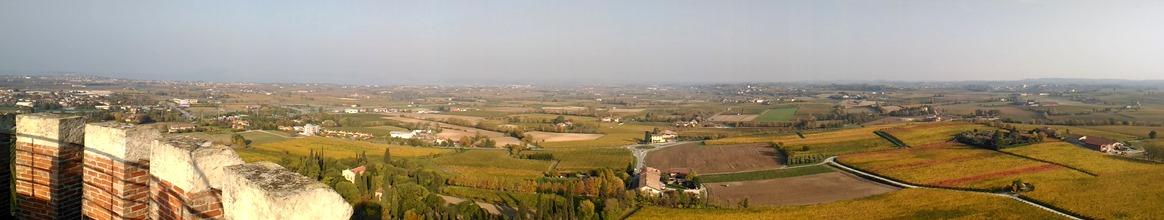 panorama-torre-san-martino