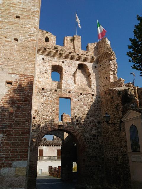 torre-castellaro-lagusello