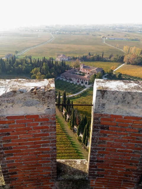 vista-torre-san-martino