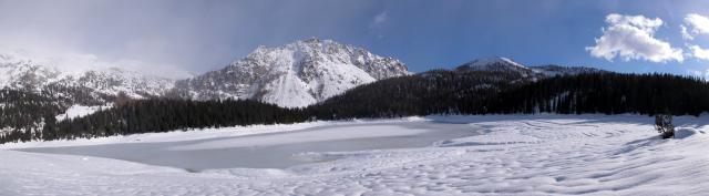 Anello lago Palù_fondo