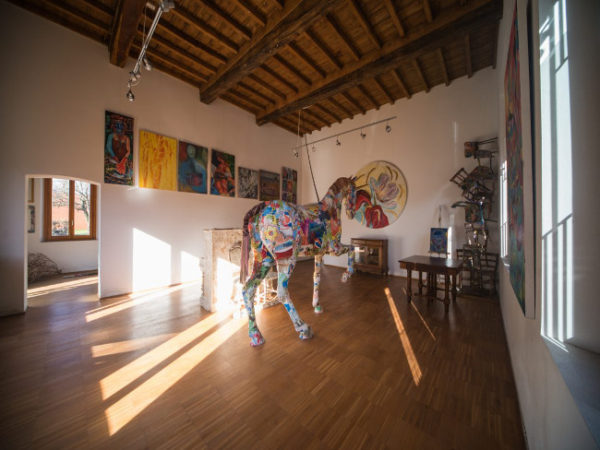Museo Folligeniali di Lodi