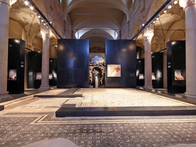 Visita Ai Musei Di Cremona Gite In Lombardia