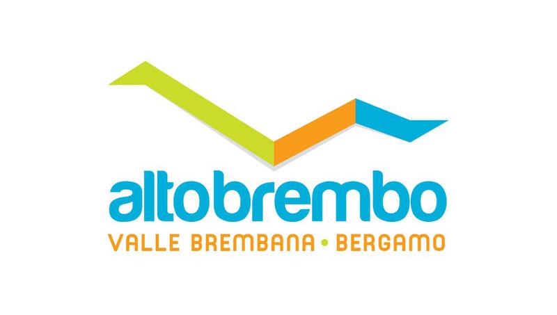AltoBrembo